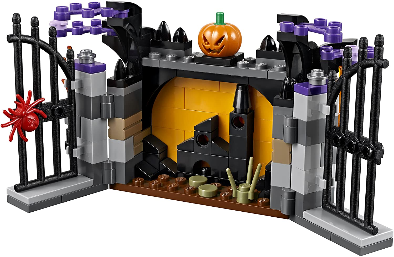 un choix de 2 couleurs environ 11404.60 cm Nouveau Lego Numéro de pièce 4490 in