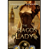 The Dragon Lady (The Dracosinum Tales)