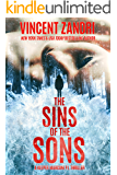 The Sins of the Sons: A Gripping Hard-Boiled Mystery (PI Jack Marconi Book 7)