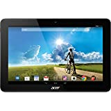 Acer Iconia Tab A3‑A20‑K3NB Tablet MediaTek MT8127 1.30 GHz Quad-Core Processor, 1GB RAM, 16GB Flash Memory W/ Android Operating System (Certified Refurbished)