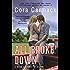All Broke Down: A Rusk University Novel