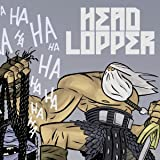 Head Lopper (Issues) (7 Book Series)