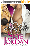 Relentless (Renegades, Book 5) (English Edition)