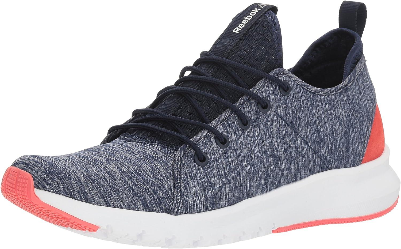 Reebok Women s Plus Lite HTHR Running Shoe