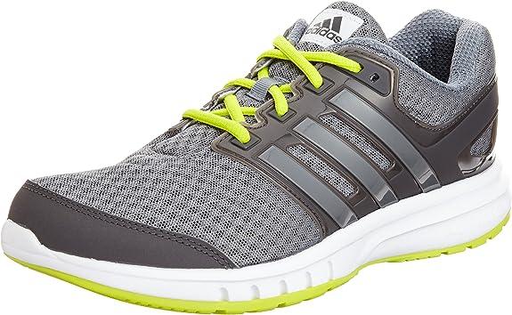 Zapatilla Running ADIDAS Hombre Galaxy Elite M 45725 (40 2/3): Amazon.es: Zapatos y complementos