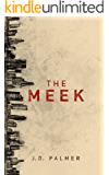 The Meek (Unbound Trilogy Book 1)