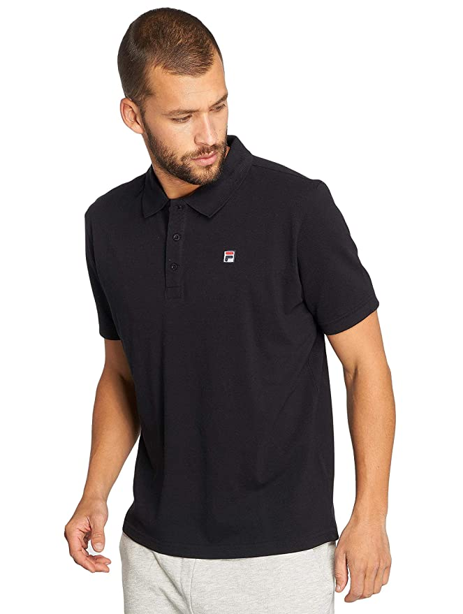 Fila Polo Jared: Amazon.it: Abbigliamento
