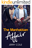 The Manhattan Affair