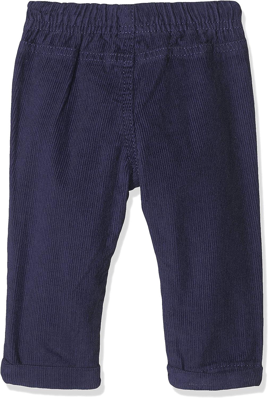 Top Top /poblito/ Pantalones para Beb/és