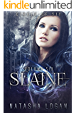 Slaine (Part Six) (Circle of Six Book 6)