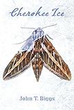 Cherokee Ice