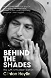 Behind the Shades: The 20th Anniversary Edition