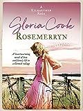 Rosemerryn: A heartwarming novel of love and family life in a Cornish village (The Kilgarthen Sagas)