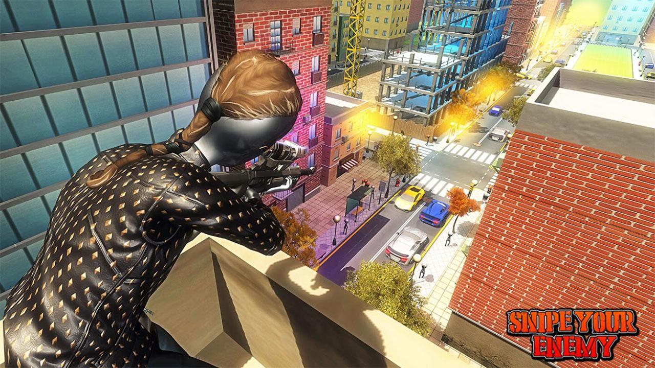 Shadow Stickman Hero Hard Time Battle Simulator 3D ...