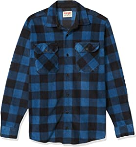 Pendleton Fitted Trail