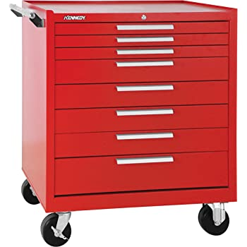 Amazon Com Mobil Tool Chest Workbench Stainless Steel