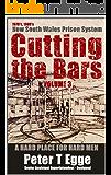 Cutting The Bars - Volume Three