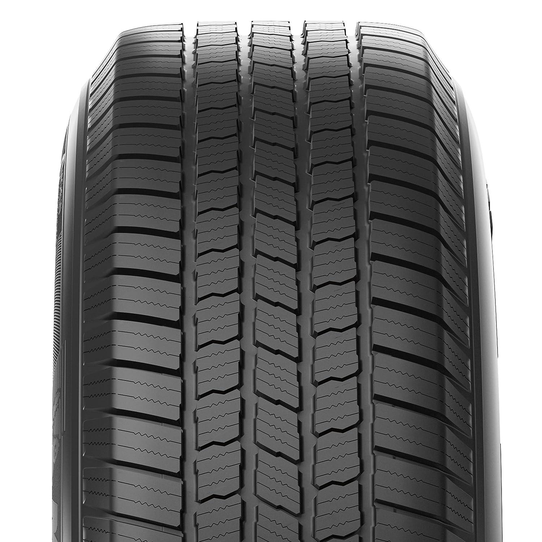 Amazon Michelin Defender LTX M S All Season Radial Tire 265