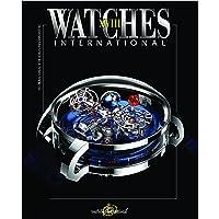 Watches International Vol. XVII
