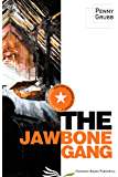 The Jawbone Gang