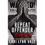 Repeat Offender (Souls Chapel Revenants MC Book 1)