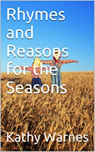 Rhymes and Reasons for the Seasons