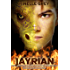 Jayrian: Bringing Christmas to the Dragons (Return of the Dragons Book 1)