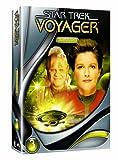Star Trek Voyager Repackaging 3ª Temp. [Import espagnol]