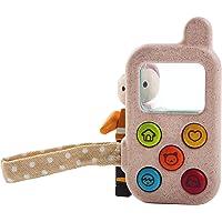 PlanToys - Baby Phone