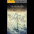 SeelenMeer: Der Hauch des Lebens (SeelenMeer-Trilogie 2)
