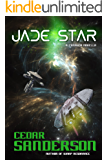 Jade Star (Tanager Book 0)