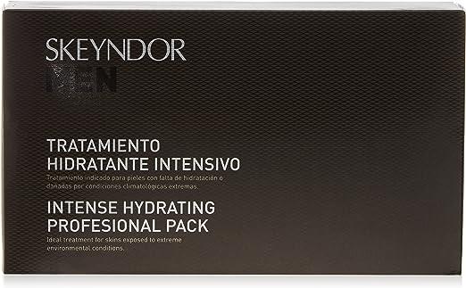 Skeyndor Tratamiento Hidratante Intensivo para Hombre - 500 gr ...