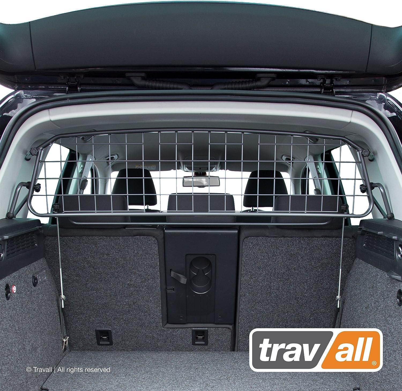 con protezione per davanzale installazione rapida Protezione universale per bagagliaio Heldenwerk ideale per cani