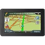 Magellan RoadMate 9465T-LMB 7-Inch GPS Navigator