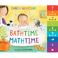Amazon.com New Releases: The best-selling new & future releases in Childrens Early Learning Books