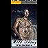 Wolfsliebe (Wild Thing 2)