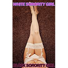 Sorority black lesbians