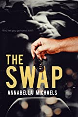 The Swap Kindle Edition