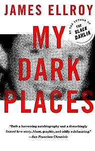 My Dark Places