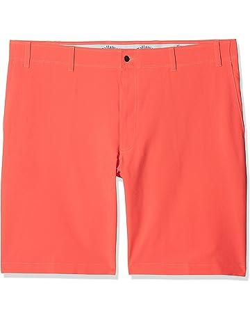 f4190d86b6 Amazon.co.uk: Shorts - Men: Sports & Outdoors