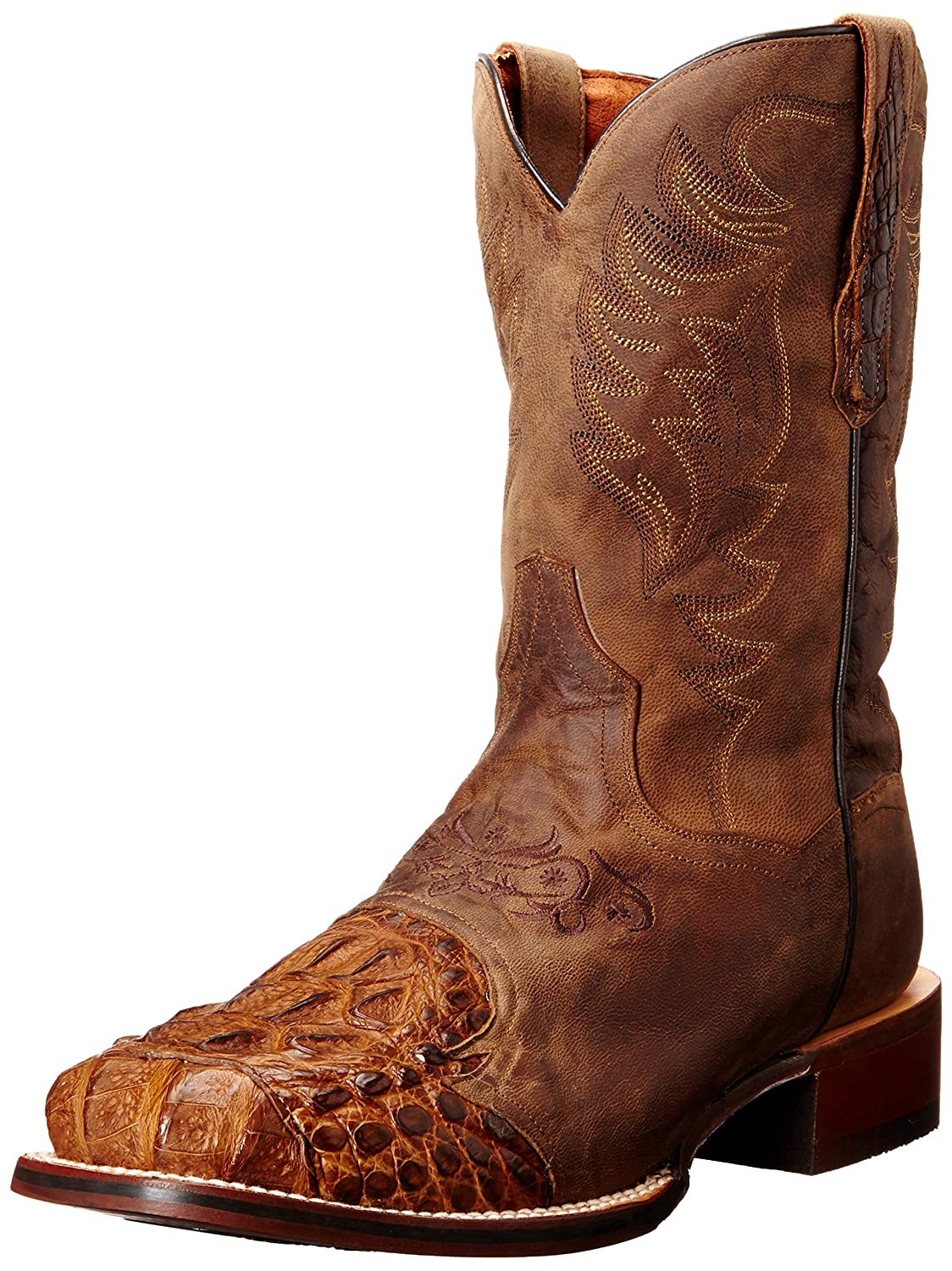 Dan Post Men's Sweetwater Western Boot