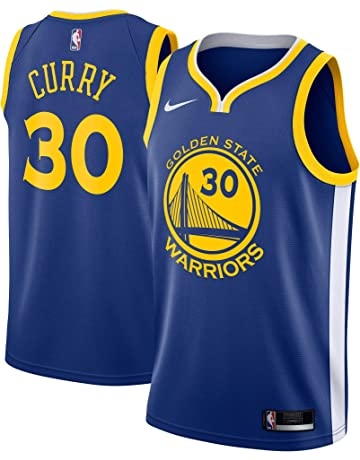 69be4de028f3e Jerseys | Fan Shop - Amazon.com: Baseball Jerseys, Basketball ...