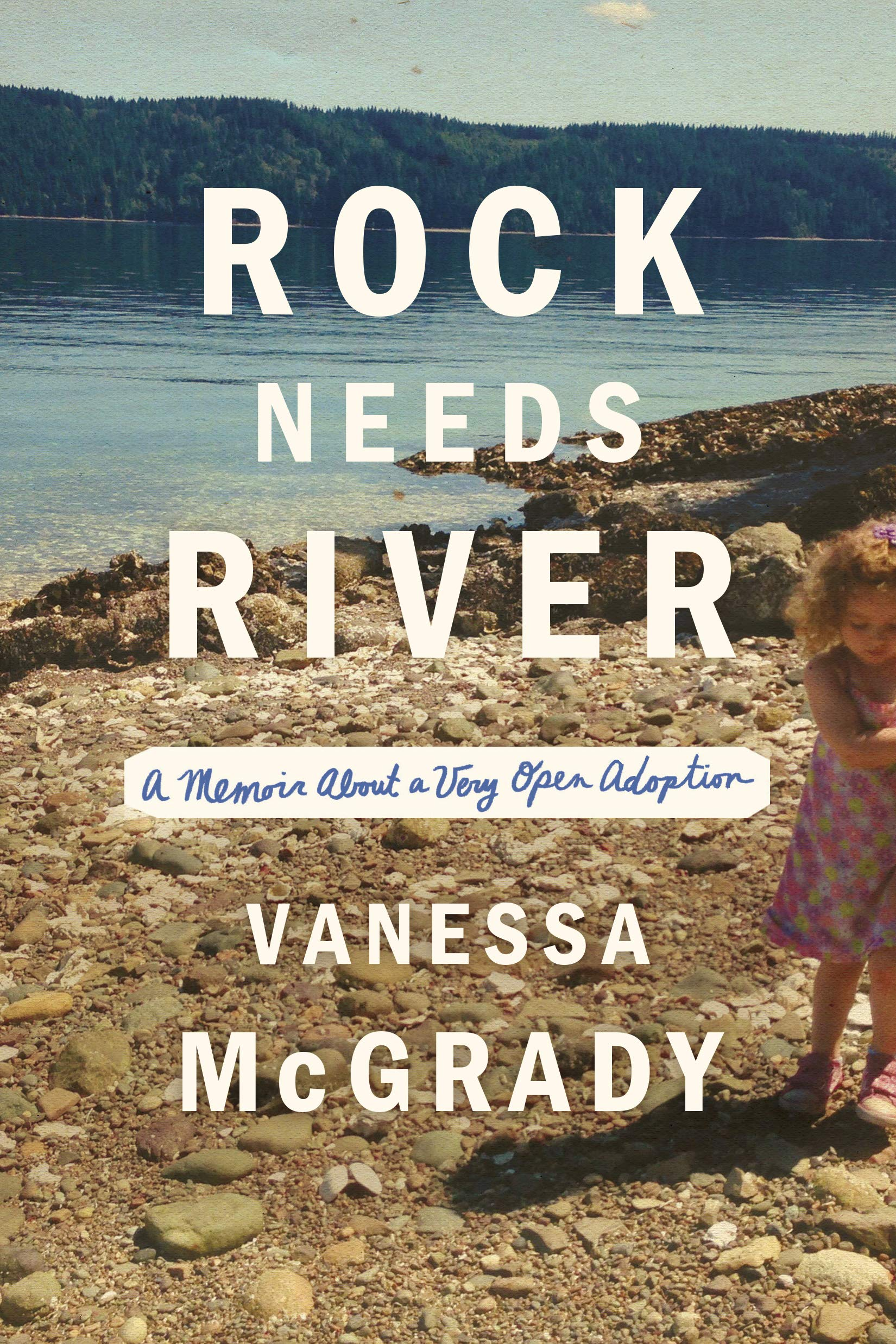 Where The River Flows (Truly Yours Digital Editions Book 700)