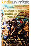 Buffalo Soldier: Battle at Dead Man's Gulch