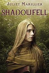 Shadowfell Kindle Edition