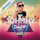 Johnny Däpp
