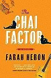 The Chai Factor: A Novel