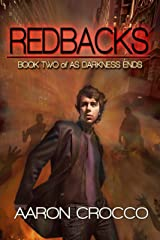 Redbacks (As Darkness Ends) Kindle Edition