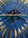 Microeconomics (UK Higher Education Business Economics)