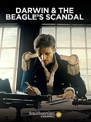 Amazon Com Darwin The Beagle S Scandal Smithsonian